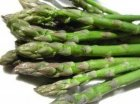 ZSTTPMAWA Asperge Mary Washington 25 zaden TessGruun