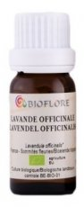 Lavendel Officinalis, bio - Inhoud: 10ml