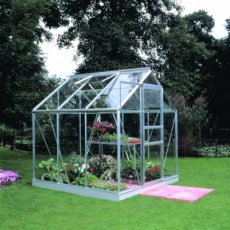 Royal Well Popular 066 - 193cm x 195cm (tuindersglas 3mm)
